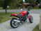 View Photos of Used 1994 DUCATI 900M MONSTER ROAD in Excellent Condition for sale photo
