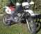 View Photos of Used 1998 HONDA XR400R ENDURO in Excellent Condition for sale photo
