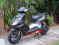 View Photos of Used 2005 APRILIA SR50 DITECH SCOOTER in New Condition for sale photo