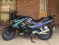 View Photos of Used 1996 KAWASAKI GPX250R EX250F) ROAD in Excellent Condition for sale photo