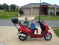 View Photos of Used 2006 BOLWELL LE GRANDE 200 SCOOTER in Excellent Condition for sale photo