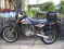 View Photos of Used 1997 SUZUKI DR 650SE DUAL PURPOSE in Very Good Condition for sale photo