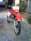 View Photos of Used 2001 HONDA XR200R OFF-ROAD in As New Condition for sale photo