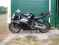 View Photos of Used 2005 HONDA CBR1000RR FIREBLADE SPORTSBIKE in As New Condition for sale photo