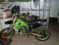 View Photos of Used 1996 KAWASAKI KX125 DIRT BIKES in Excellent Condition for sale photo