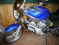View Photos of Used 2004 HONDA VTR250 ROAD in Excellent Condition for sale photo