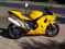 View Photos of Used 2005 TRIUMPH DAYTONNA 600 SPORTSBIKE in Excellent Condition for sale photo