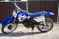 View Photos of Used 2001 YAMAHA RT100 FARM in Good Condition for sale photo