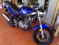 View Photos of Used 2005 SUZUKI GS500E ROAD in Excellent Condition for sale photo