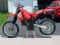 View Photos of Used 1989 HONDA CR125R MOTOCROSS in Good Condition for sale photo