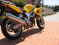 View Photos of Used 2002 SUZUKI SV650S ROAD in Excellent Condition for sale photo