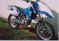 View Photos of Used 2004 YAMAHA YZ250F DIRT BIKES in Excellent Condition for sale photo