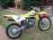 View Photos of Used 2005 SUZUKI DRZ125L DIRT BIKES in New Condition for sale photo