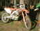 View Photos of Used 2006 HONDA CRF450R MOTOCROSS in As New Condition for sale photo