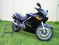 View Photos of Used 2002 KAWASAKI ZZR 250 (EX250) SPORT TOURING in Excellent Condition for sale photo