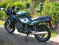 View Photos of Used 1994 TRIUMPH SPRINT 900 ROAD in Excellent Condition for sale photo