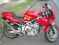 View Photos of Used 1996 YAMAHA TRX850 ROAD in Excellent Condition for sale photo