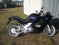 View Photos of Used 2002 BMW K1200 GT TOURING in Excellent Condition for sale photo