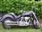 View Photos of Used 2002 YAMAHA XV1600 ROAD in Excellent Condition for sale photo