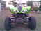 View Photos of Used 2004 KAWASAKI KFX700 ATV SPORT in Excellent Condition for sale photo