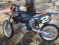 View Photos of Used 2002 KTM 125SX MOTOCROSS in Excellent Condition for sale photo