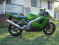 View Photos of Used 2001 KAWASAKI ZX 9R ROAD in As New Condition for sale photo