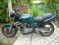 View Photos of Used 2000 KAWASAKI ER 5 ROAD in Excellent Condition for sale photo