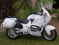View Photos of Used 2000 BMW R1100RT ROAD in Fair Condition for sale photo