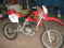 View Photos of Used 2000 HONDA XR400R TRAIL in Good Condition for sale photo