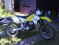 View Photos of Used 2000 SUZUKI DR Z400E TRAIL in Very Good Condition for sale photo