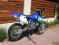 View Photos of Used 2005 YAMAHA WR250F ENDURO in As New Condition for sale photo
