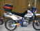 View Photos of Used 1996 SUZUKI DR650S DUAL SPORT in Excellent Condition for sale photo