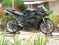View Photos of Used 2005 YAMAHA YZF R1 SPORTSBIKE in As New Condition for sale photo