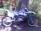 View Photos of Used 1995 YAMAHA YZ250 MOTOCROSS in Good Condition for sale photo