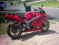 View Photos of Used 1996 KAWASAKI ZX 9R SPORTSBIKE in Excellent Condition for sale photo
