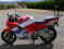 View Photos of Used 1994 HONDA CBR600F ROAD in Very Good Condition for sale photo