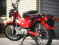 View Photos of Used 2003 HONDA CT110 SCOOTER in Excellent Condition for sale photo