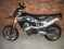 View Photos of Used 2005 HUSQVARNA 610S M SUPERMOTARD in As New Condition for sale photo
