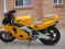 View Photos of Used 1991 HONDA CBR250RR SPORTSBIKE in Very Good Condition for sale photo