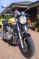 View Photos of Used 2001 YAMAHA XJR1300 ROAD in Excellent Condition for sale photo
