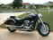 View Photos of Used 2006 KAWASAKI VN800 VULCAN CLASSIC CLASSIC in Excellent Condition for sale photo