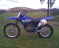 View Photos of Used 2005 YAMAHA TT R230 TRAIL in Excellent Condition for sale photo