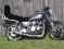 View Photos of Used 1980 KAWASAKI Z750 E ROAD in Very Good Condition for sale photo