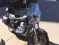View Photos of Used 1998 MOTO GUZZI CALIFORNIA EV CRUISER in As New Condition for sale photo