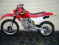 View Photos of Used 2002 HONDA XR200R TRAIL in New Condition for sale photo