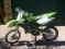 View Photos of Used 2003 KAWASAKI KX85 MOTOCROSS in Very Good Condition for sale photo
