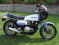 View Photos of Used 1979 SUZUKI GS1000S ROAD in Very Good Condition for sale photo