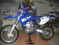 View Photos of Used 2001 YAMAHA WR426 ENDURO in Excellent Condition for sale photo