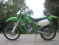 View Photos of Used 2001 KAWASAKI KLX250H OFF-ROAD in Excellent Condition for sale photo