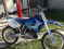 View Photos of Used 2002 YAMAHA YZ250 MOTOCROSS in Excellent Condition for sale photo